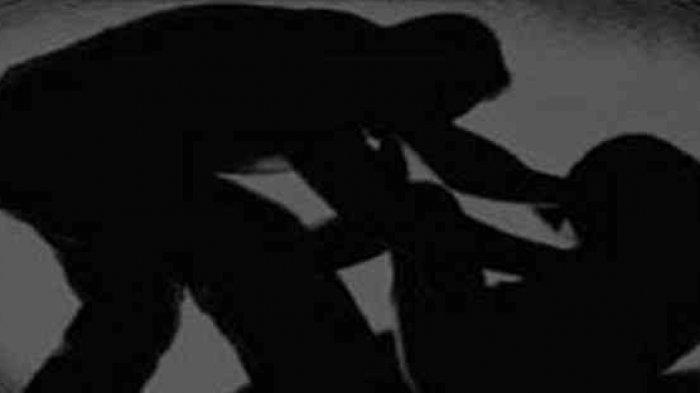 Pria Beristri Nekat Ajak Gadis Usia 15 Tahun Main Gila, Pelaku Ngaku Masih Bujangan, Akhirnya Miris