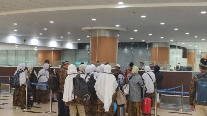 Kabar Baik, Bandara Kertajati Siap Lakukan Penerbangan Umrah di Bulan November Ini