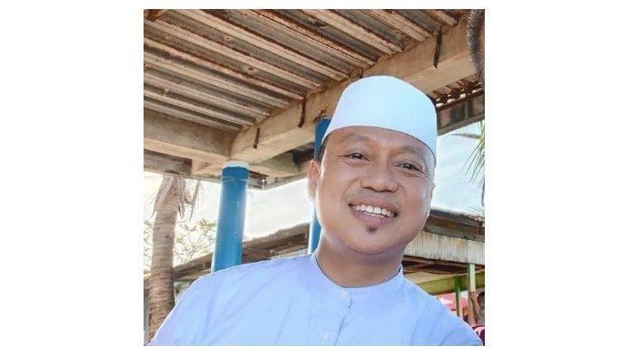 Dai kondang, Ustadz Das'ad Latif. Cara Allah selamatkan Ustadz Das'ad Latif dari gempa bumi di Majene dan Mamuju, Sulbar. Hampir nginap di hotel yang ambruk.