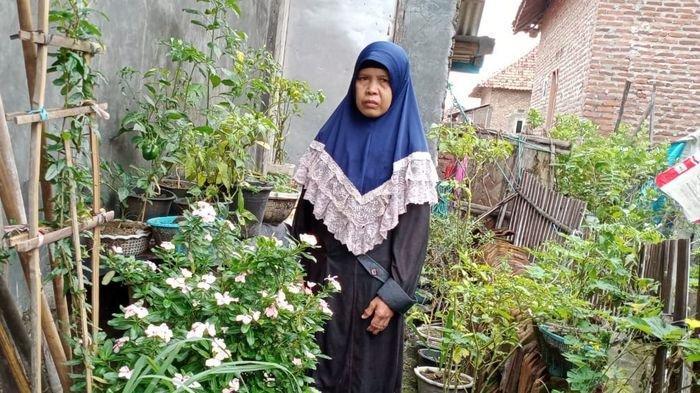 Ini Kesibukan Carmi PMI Asal Cirebon yang Sempat Hilang Kontak 31 Tahun Usai Kembali ke Keluarganya
