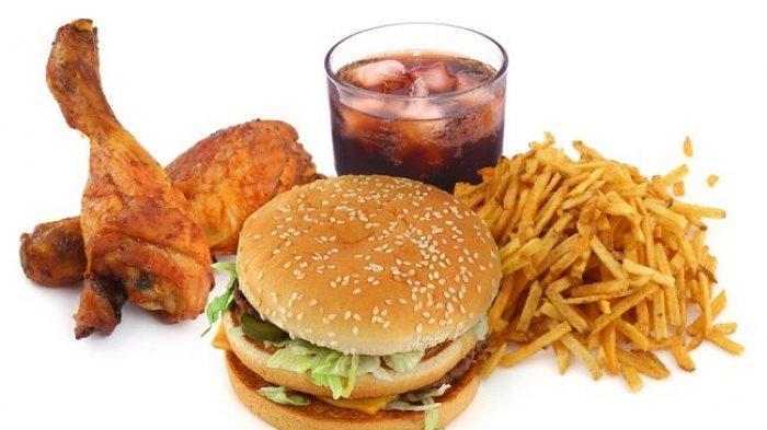Makan Sahur Setelah Imsak, Bagaimana Hukumnya? Sah Tidak Puasanya? Ini Penjelasannya