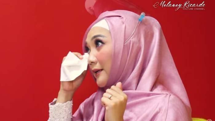 Cerita Pilu Sulis 'Cinta Rasul' Hidup Miskin & Dihina Tetangga karena Tak Mampu Beli TV: Aku Bangga
