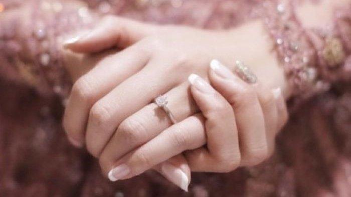 Pergaulan Remaja di Indramayu Bikin Anak Usia SMP Cepat Nikah, Upaya Lewat Regulasi Tak Mempan