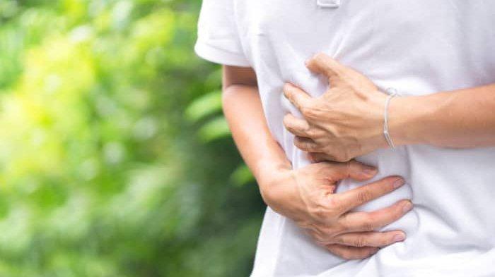 Ciri-ciri Kanker Hati yang Perlu Anda Waspadai, Kenali Penyebab Awalnya Sebelum Terlambat