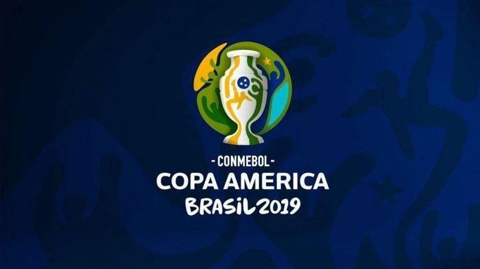 Hasil Copa America 2019 - Jepang Nyaris Tumbangkan Uruguay, Unggul Duluan Akhirnya Draw 2-2