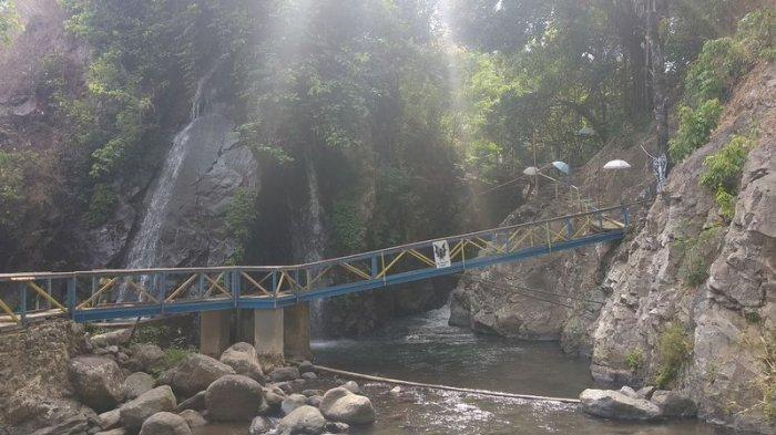 6 Rekomendasi Destinasi Wisata Kabupaten Majalengka yang Wajib Kamu Kunjungi