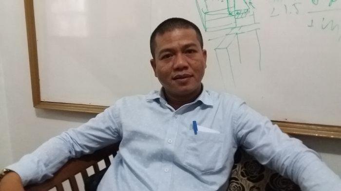 Soal Surat Rekomendasi Titipkan Siswa oleh Dadang Supriatna saat PPDB Dinilai Mencederai