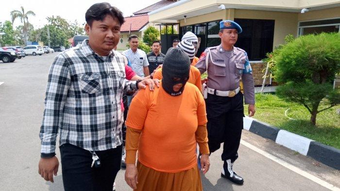Tim Penasehat Hukum Sebut Ada Kejanggalan Dalam Kasus Ibu Bunuh Anak Kandung di Indramayu