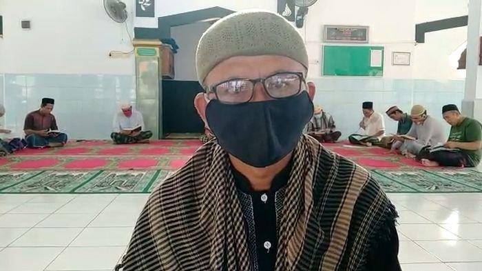 Warga Binaan di Lapas Kelas II B Indramayu Ini Sudah 2 Kali Khatam Al Quran Dalam Satu Pekan Ramadan