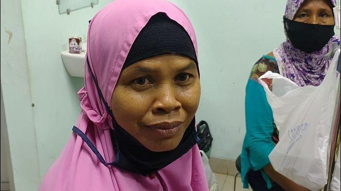 Ibu dan Anak Asal Majalengka Jadi Korban Kecelakaan Maut di Sumedang, Sang Ibu Meninggal