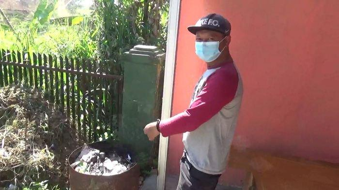 UPDATE Kasus Penghilangan Nyawa Ibu dan Anak di Subang, Pemilik Pencucian Mobil Tunjukan Tong Sampah