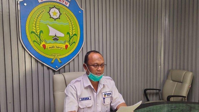 Vaksin Covid-19 Untuk Kabupaten Indramayu Direncanakan Datang Hari Jumat 22 Januari 2021