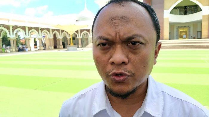 Ibu Rumah Tangga di Indramayu Meninggal karena Covid-19, Alami Gejala Batuk Selama Seminggu