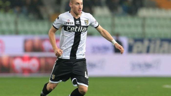 ISU Transfer: Inter Milan dan Juventus Kepincut Bakat Pemain Muda Pinjaman Parma dari Atalanta