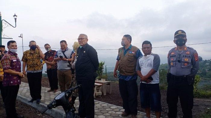 WOW Ternyata Kuningan Miliki Desa Wisata Unggulan Kedua di Indonesia Setelah Bali
