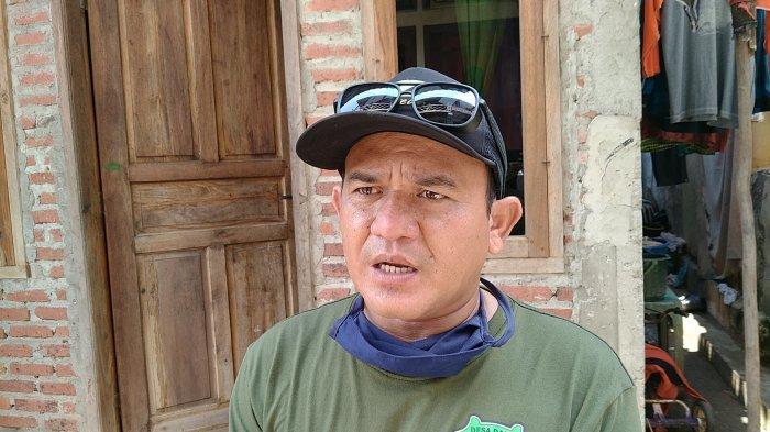 Ketua RT di Desa Dadap Indramayu Ngaku Sering Diprotes Warga Karena Bantuan Tidak Tepat Sasaran