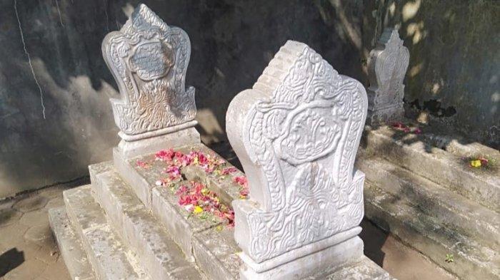Mengenang Sosok R.M.A.A Soeriatanoedibrata Bupati Majalengka ke-8 di Hari Jadi Majalengka ke-531