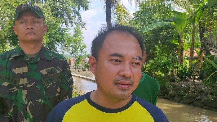 Desa Leuweunghapit Majalengka Kembali Diterjang Banjir, Ini Harapan Kepala Desa