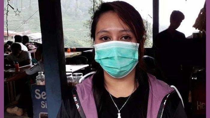 Viral Mi Instan Rp 54 Ribu 2 Porsi, Pengelola Kedai di Puncak Bogor Beri Penjelasan Siap Lakukan Ini