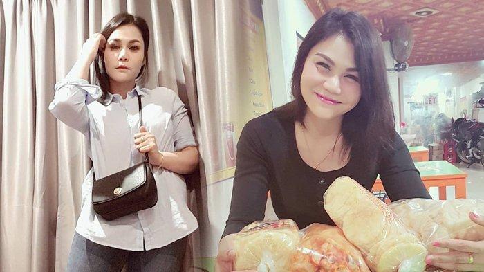 Demi Konten YouTube DJ Katty Butterfly Makan Jengkol Mentah Sial Harus Dilarikan ke Rumah Sakit