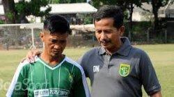 RESMI Mantan Pelatih Persib dan Persebaya Kini Latih Barito Putera Gantikan Jacksen F Tiago