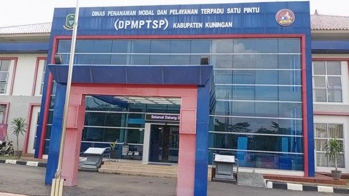 Kehadiran Tol Cipali dan Cisumdawu Dorong Kuningan Revisi RTRW untuk Dongkrak Investasi