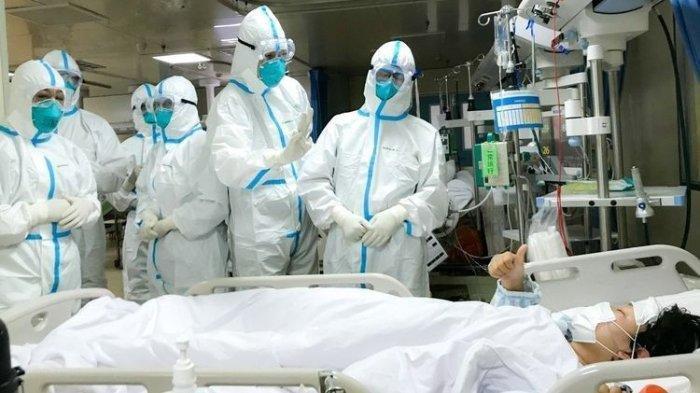 Seluruh Pasien Positif Covid-19 di Malang Berhasil Sembuh, Ternyata Ini Kuncinya