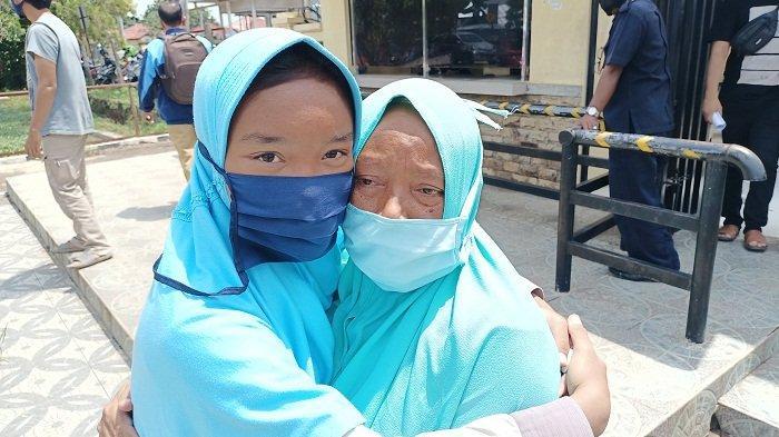 Kisah 2 Anak Yatim dari Indramayu, Hilang Selama 8 Bulan, Ternyata Begini Cara Mereka Bertahan Hidup