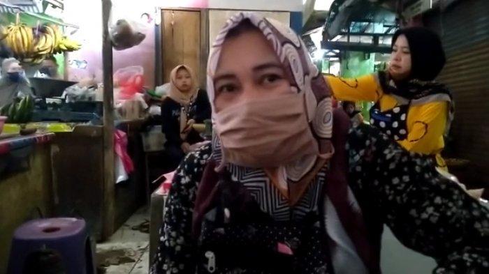 Sehari Jelang Ramadan, Harga Daging Ayam di Majalengka Tembus Rp 50 Ribu Per Kilogram