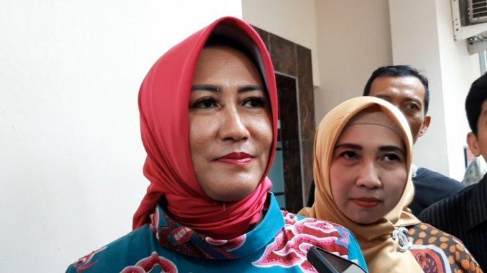 Duh, Angka Kematian Pasien Covid-19 di Kabupaten Cirebon Capai 5,8 Persen, Lebih Tinggi dari Jabar