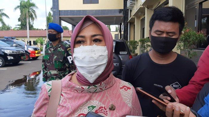 BREAKING NEWS: Jumlah Pasien Positif Covid-19 di Kabupaten Cirebon Bertambah