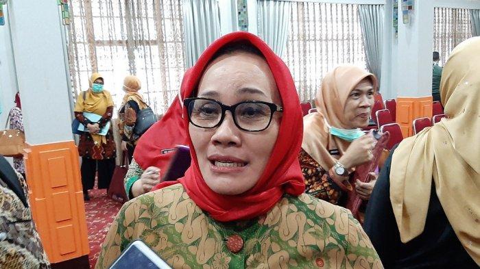 Nakes RSD Gunung Jati Meninggal Karena Covid-19, Wakil Wali Kota Cirebon Minta Masyarakat Patuhi 3M