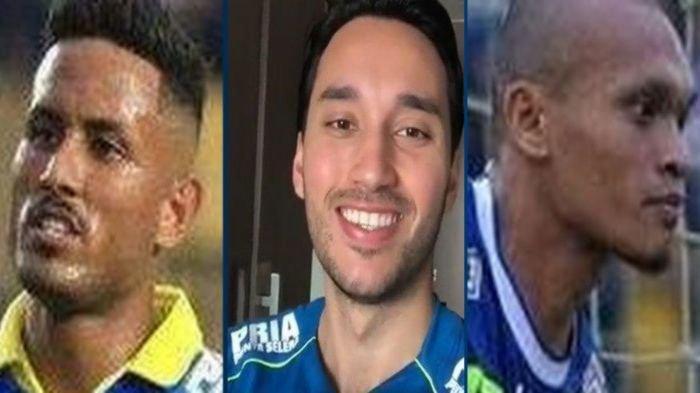 Persib Bandung vs Bali United di Piala Menpora, Ezra Luiz dan Ferdinand Dimaikan? Ini Jawaban Robert