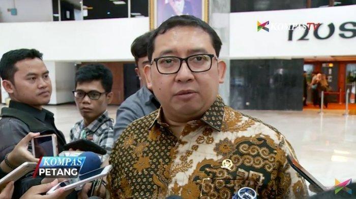 Daftar Nama-nama Pejabat yang Dikabarkan Bakal Mengisi Jabatan Menteri, Isu Reshuffle Terus Menguat