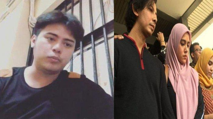 Fairuz A Rafiq kepada Sonny Septian: Muka Kamu Kayak Orang Susah, Sindir Galih Ginanjar di Penjara?