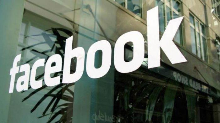 Sejumlah Akun Facebook Pejabat Kuningan Dihack Oknum, Digunakan untuk Penipuan Jelang Lebaran