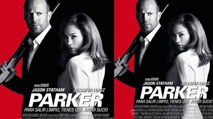 Jadwal Acara TV Hari Ini, Jangan Lewatkan Aksi Jason Statham dalam Film 'Parker' Bioskop Trans TV