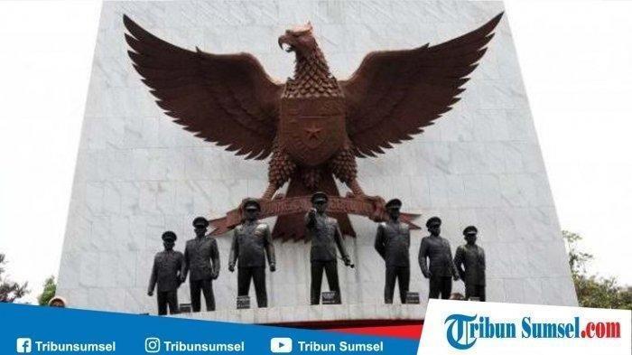 Sejarah Kelam G30S PKI, Soekarno Ditawari Dukung PKI Tapi Jawabannya Tegas dan Jadi Pukulan Telak
