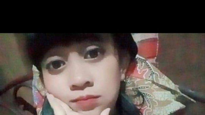 Seumur Hidup Tak Pernah Bertemu, Gadis Cantik 23 Tahun Ini Cari Ibu Kandungnya Asal Indramayu