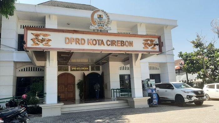 DPRD Kota Cirebon Soroti Pagu Anggaran Disdik Belum Cantumkan Pembelajaran Jarak Jauh
