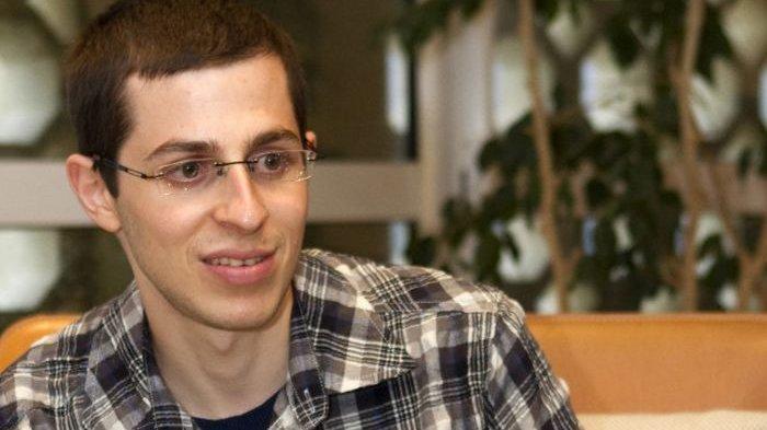 Kisah Kopral Gilad Shalit, Tentara Israel yang Disandera Hamas, Israel Bayar Mahal Membebaskannya