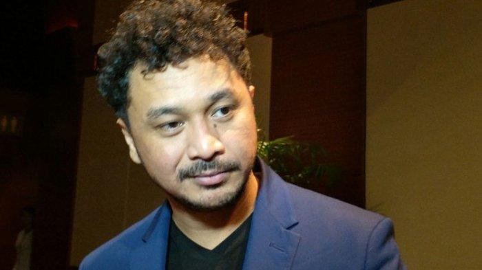 Giring PSI Blak-blakan Bilang Anies Baswedan Pembohong, Dia Tak Sudi Anies Menang di Pilpres 2024