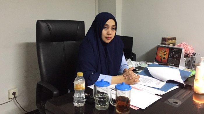 Kantor Imigrasi Bandung Tolak WNA dari Empat Negara Terdampak Virus Corona