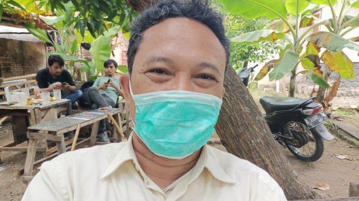 Materi Debat Publik Pilkada Indramayu Terlalu Normatif, Pengamat: Tak Ada Soal Mafia Air & Korupsi