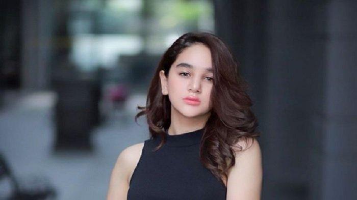 Artis FTV Hana Hanifah Bisa Beli Mobil Mewah Harga 2 M, Nikita Mirzani Curiga Duitnya dari Om Genit