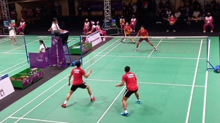 Indonesia Dapat Sanksi dari Badan Anti Doping Dunia, Event Bulutangkis di Tanah Air Terancam?