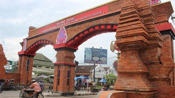 Jumlah Pasien Terkonfirmasi Positif Covid-19 dari Klaster Plered Cirebon Bertambah Tiga Orang