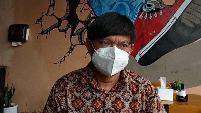 Sopir yang Tabrak Remaja di Indramayu Hingga Tewas Divonis 2 Tahun Penjara, Ayah Korban Tak Terima