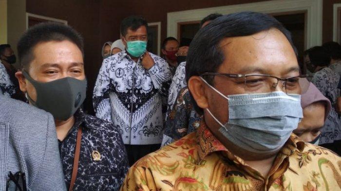 Demokrat Rekomendasikan Ratnawati-Solihin Maju di Indramayu, Hero: Komunikasi dengan PKB Lancar