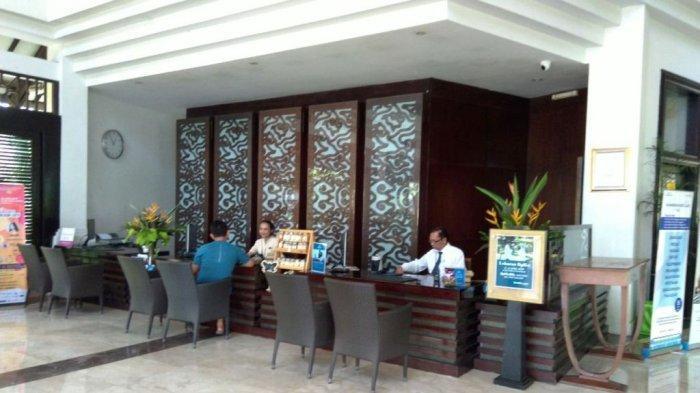 LIbur Paskah Akhir Pekan Lalu, Hunian Hotel di Indramayu dan Cirebon Tertinggi, Kamar Nyaris Penuh